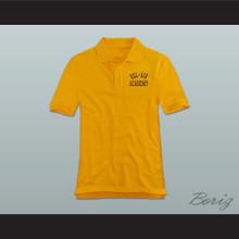 Bel-Air Academy Polo Shirt