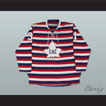 Carey Price 31 Hockey Jersey