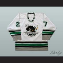 Whalers Gary Klapkowski Hockey Jersey