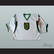 Ireland 20 Hockey Jersey