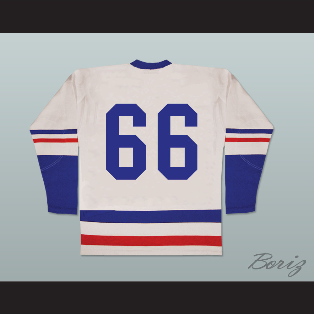 Seattle Totems Old School Hockey Jersey NEW Any Size or Player. Price    55.99. Image 1 1d203e0de