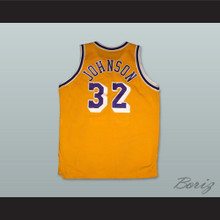Chevy Chase Fletch 1985 Style Home Basketball Jersey