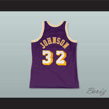 Chevy Chase Fletch 1985 Style Away Basketball Jersey