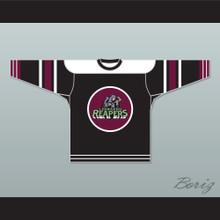 Leonardo Reapers Achmetha 45 Street Hockey Jersey