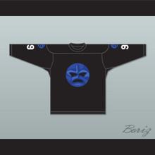 Onyx React Fredro Starr 99 Hockey Jersey