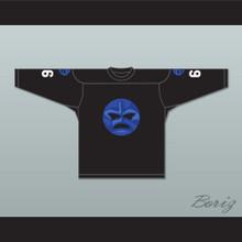 Onyx React Bonifucco 66 Hockey Jersey