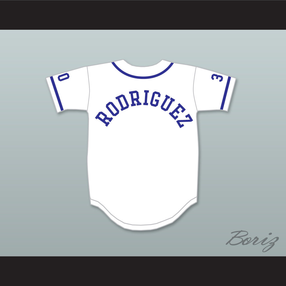 4afff2fef570 ... Baseball Jersey The Sandlot. Price   55.99. Image 1. Larger   More  Photos