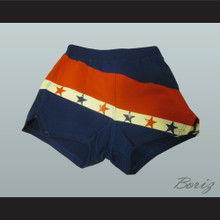Retro Style Basketball Shorts All Sizes