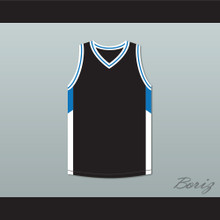 Kenny Powers Basketball Jersey Mexico Eastbound and Down