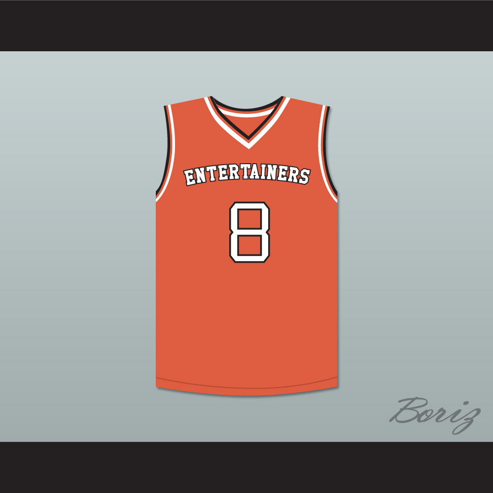 the latest 55363 9ebca Kobe Bryant 8