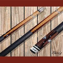 Boriz Billiards Pool Cue Stick Classic Style 003