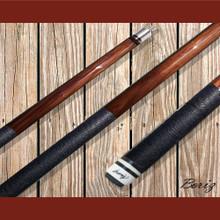 Boriz Billiards Pool Cue Stick Classic Style 014