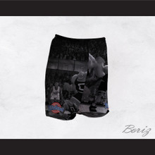 Space Jam Tune Squad Basketball Shorts Design 3