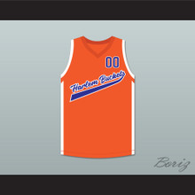 Boots 00 Harlem Buckets Alternate Basketball Jersey Uncle Drew