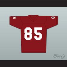 Cuba Gooding Jr Rod Tidwell 85 Football Jersey