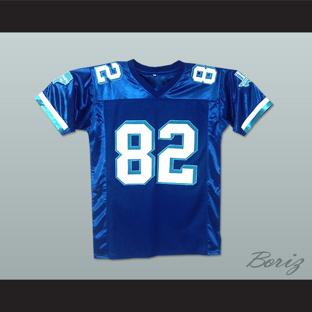 dc8e96e72 Charlie Tweeder West Canaan Coyotes Football Jersey Includes State Champs  Patch. Price   65.99. Image 1