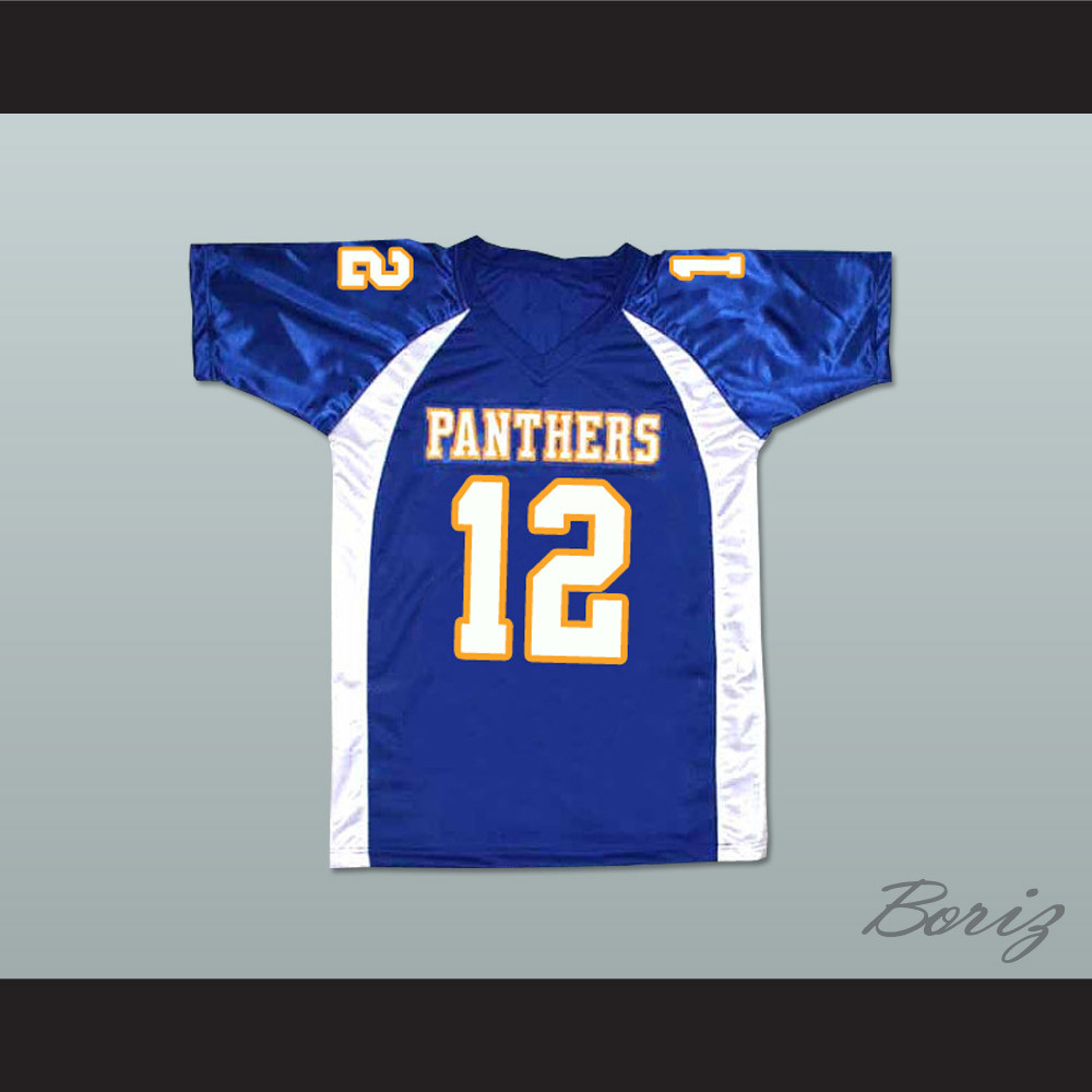 2b1ceb910 ... Dillon Panthers Football Jersey Friday Night Lights. Price   55.99.  Image 1