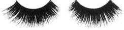 Long Length False Eyelashes #101