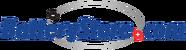 BatteryStore.com