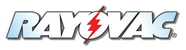 rayovac-logo.jpg