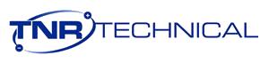 tnrtechnical-logo-300x71-trans.png