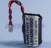 Siemens  A2C59511954,  A2C59511954X Energy + LS14250-VD0