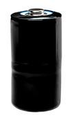 Advanced TIF8800, TIF8800A Gas Detector Battery TIF8806A 2/Unit Req'd