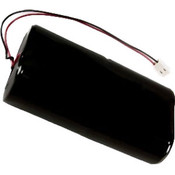 LO26SX-4NAT Replacement Battery for ACR SATFIND 406 EPIRB Radio