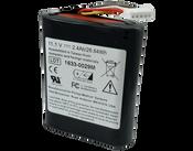 Philips SureSigns VS2+ Vital Signs Monitor Battery 989803166291 OEM
