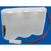 Keithley Instruments Inc 35055 Digital Dosimeter Battery