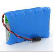 Exogen Inc 4000+ Bone Healing System Battery 81025147