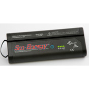 Bard Site Rite 5, 6 Ultrasound System-Internal Battery 9770066