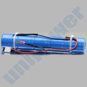 Ophir Optronics Inc DGX Energy Meter Battery GN9136-4502