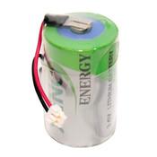 AeroScout TAG-2300-C Sensor Tag Battery