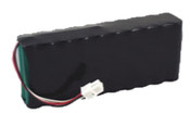 Criticare Systems ELB External Power Supply (2035614-001)