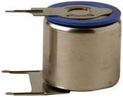 FDK CR-1/3N-FT Battery - 3 Volt 160mAh Lithium 3 Pin (2+/1-)