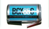 BCX-85C ST