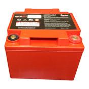 Enersys Genesis XE30 Battery - 0765-6001 - 12V 28.0Ah