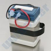 Welch Allyn 100660 Battery