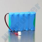 Welch Allyn 4500-505 Battery