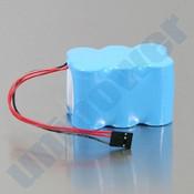 Welch Allyn 72320 Audiometer Battery