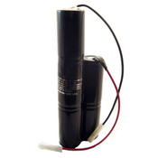 Dual-Lite 12-745 Battery Store