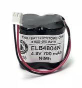 ELB-4804N or ELB4804N Lithonia