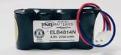 ELB-4814N  or  ELB4814N Lithonia