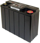 Enersys Genesis G12V16AH10EPX  #0769-2003 G16EPX 16AH Pure Lead