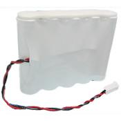 Physio-Control LifePak 6, 6S, 7 Defibrillator Battery