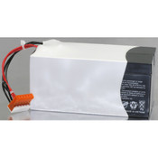 Physio-Control LifePak 9 Monitor Defibrillator