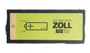 Zoll Medical AED Pro (Non-rechargeable) OEM (8000-0860-01)