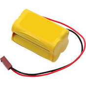 100-003-A133 or 100003A133 Chloride Battery