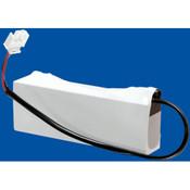 Datex-Ohmeda Modulus SE Battery 1503-3045-000